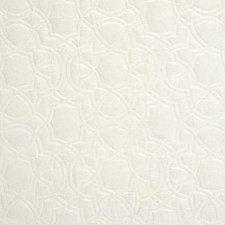 Lilac Decorator Fabric by Beacon Hill