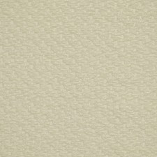 Frost Decorator Fabric by Beacon Hill