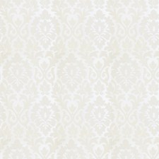 Natural Damask Decorator Fabric by Fabricut