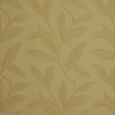 Twig Decorator Fabric by Robert Allen /Duralee