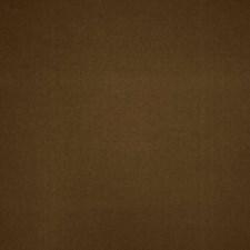 Woodland Solid Decorator Fabric by Fabricut