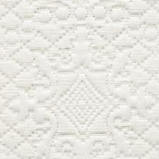 Natural Decorator Fabric by Robert Allen/Duralee