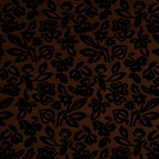 Woodlands Floral Decorator Fabric by Fabricut