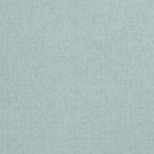 Iceberg Solid Decorator Fabric by Fabricut