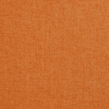 Apricot Solid Decorator Fabric by Fabricut