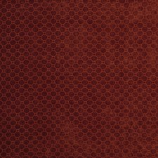 Zinnia Decorator Fabric by Robert Allen