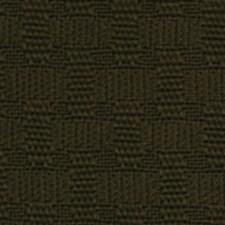 Driftwood Decorator Fabric by Robert Allen /Duralee