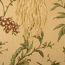 Autumn Animal Decorator Fabric by Duralee