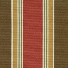 Rose Decorator Fabric by Robert Allen /Duralee