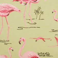 Bermuda Decorator Fabric by Duralee