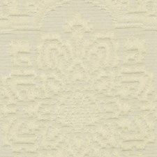 Parchment Decorator Fabric by Robert Allen /Duralee