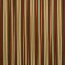 Port Decorator Fabric by Robert Allen