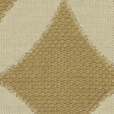 Amber Decorator Fabric by Robert Allen/Duralee