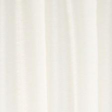 Champagne Decorator Fabric by Robert Allen /Duralee