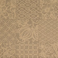 Woodlands Asian Decorator Fabric by Fabricut