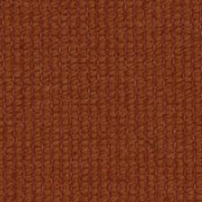 Cinnabar Decorator Fabric by Robert Allen /Duralee