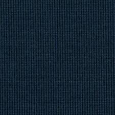 213537 Cotton Loop by Robert Allen