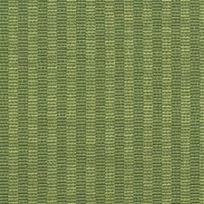 Green Ottoman Decorator Fabric by Kravet