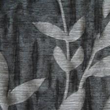 Black Pearl Decorator Fabric by Robert Allen /Duralee