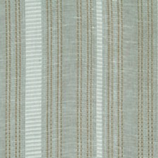 Mist Decorator Fabric by Robert Allen/Duralee