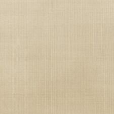 Khaki Solid Decorator Fabric by Fabricut