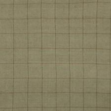Sandstone Decorator Fabric by Beacon Hill