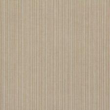 Sugarcane Decorator Fabric by Robert Allen