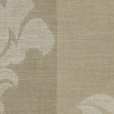 Natural Decorator Fabric by Robert Allen /Duralee