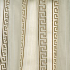 Brass Decorator Fabric by Robert Allen /Duralee