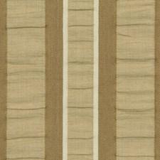 Hay Decorator Fabric by Robert Allen/Duralee