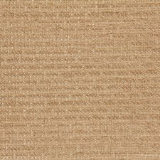Straw Decorator Fabric by Beacon Hill