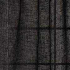 Jet Decorator Fabric by Robert Allen