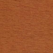Brandy II Decorator Fabric by Robert Allen