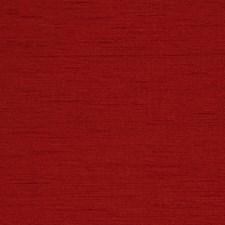 Ladybug II Decorator Fabric by Robert Allen