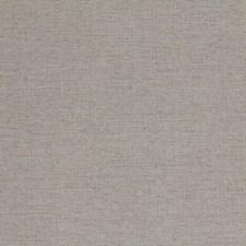 Pumice II Decorator Fabric by Robert Allen