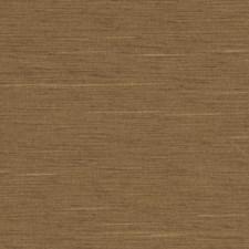 Tan II Decorator Fabric by Robert Allen /Duralee
