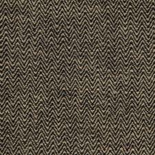 Black Linen Decorator Fabric by Beacon Hill