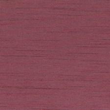 Heliotrope Decorator Fabric by Robert Allen