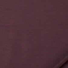 Eggplant Decorator Fabric by Robert Allen
