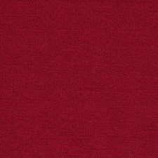 Lipstick Decorator Fabric by Robert Allen /Duralee