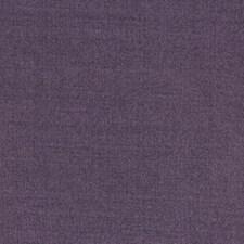 Pansy Decorator Fabric by Robert Allen /Duralee