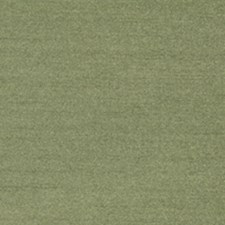 Stem Decorator Fabric by Robert Allen /Duralee