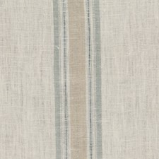 Lake Decorator Fabric by Robert Allen /Duralee