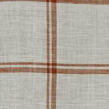 Cider Decorator Fabric by Robert Allen/Duralee