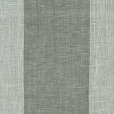 Smoke Decorator Fabric by Robert Allen /Duralee