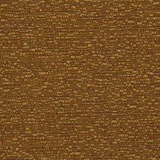 Tobacco Decorator Fabric by Robert Allen