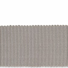 Silver Decorator Fabric by Robert Allen/Duralee