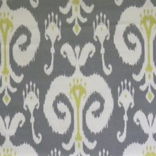 Nickel Decorator Fabric by B. Berger