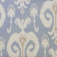 Spa Decorator Fabric by B. Berger