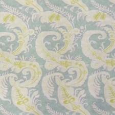 Spring Rain Decorator Fabric by B. Berger